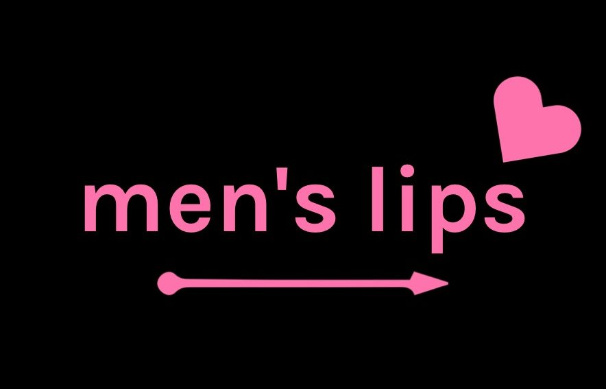大阪の女性用風俗 men's  lips